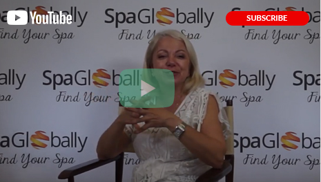 Video Thumbnail of Dori Soukup reviewing Successful Spa & MedSpa Event Planning